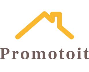 Promotoit